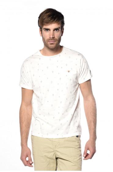 Tee Shirt Mexico