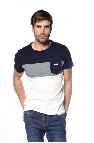 Tee Shirt Daily