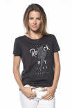 Tee Shirt Dolby
