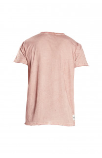 T-shirt BENY Homme Deeluxe