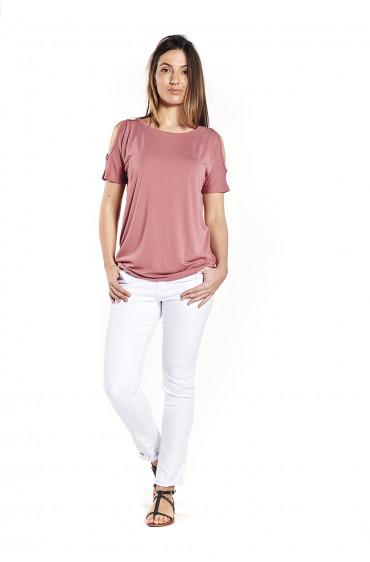 T-shirt IRINA