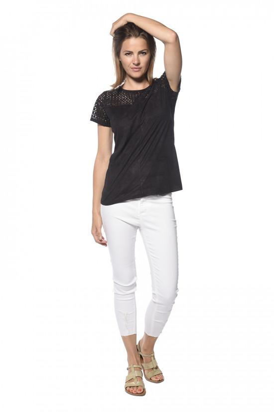 T-shirt KARIN Outlet Deeluxe