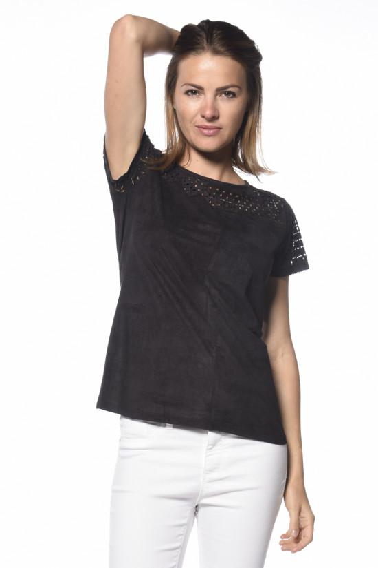 Tee Shirt Karin