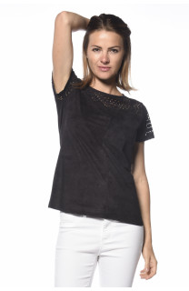 T-shirt KARIN Outlet Deeluxe