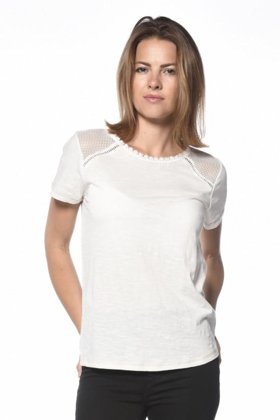 Tee Shirt Cleo