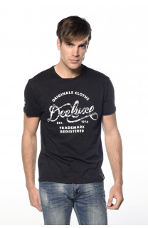 T-shirt CAMY Outlet Deeluxe