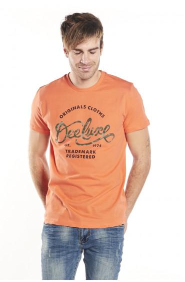 T-shirt CAMY
