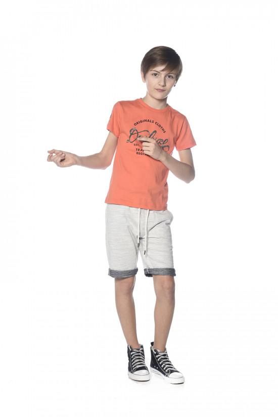 Deeluxe Tee Shirt Camy