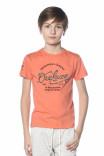Tee Shirt Camy