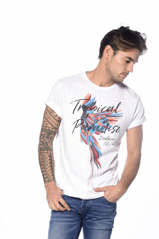 Tee Shirt Coco