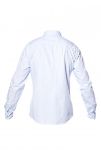 Chemise DELMAS Outlet Deeluxe