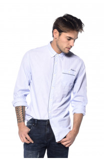 Chemise LINK Outlet Deeluxe