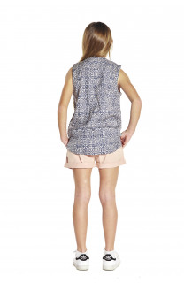 Blouse MAMA Outlet Deeluxe