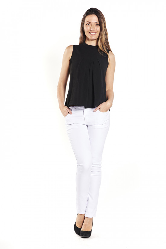 Top MARY Outlet Deeluxe