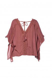 Blouse LAO Outlet Deeluxe