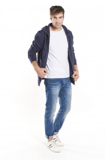 Gilet CLOUD Outlet Deeluxe