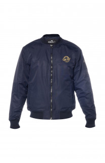 Bomber CAYENNE Outlet Deeluxe