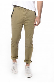 Pantalon KENNEDY Outlet Deeluxe