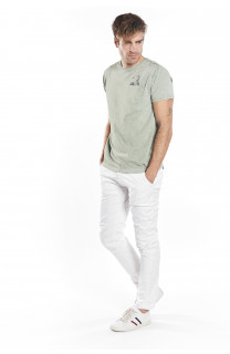 Pantalon CHINO LAWSON Homme S187009 (35055) - DEELUXE