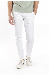 Pantalon CHINO LAWSON Homme S187009 (35056) - DEELUXE