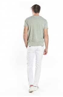 Pantalon CHINO LAWSON Homme S187009 (35057) - DEELUXE