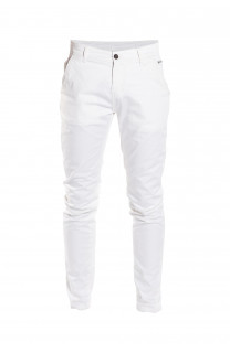 Pantalon CHINO LAWSON Homme S187009 (35058) - DEELUXE