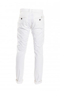 Pantalon CHINO LAWSON Homme S187009 (35059) - DEELUXE