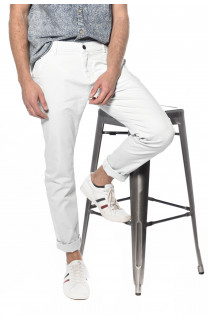 Pantalon CHINO LAWSON Homme S187009 (35061) - DEELUXE