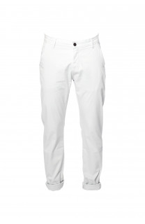 Pantalon CHINO LAWSON Homme S187009 (35063) - DEELUXE