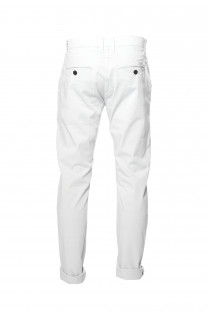 Pantalon CHINO LAWSON Homme S187009 (35064) - DEELUXE