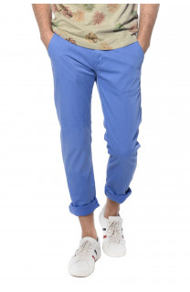 Pantalon CHINO LAWSON Homme S187009 (35066) - DEELUXE