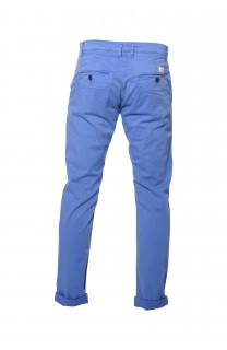 Pantalon CHINO LAWSON Homme S187009 (35069) - DEELUXE