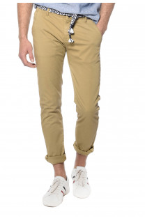 Pantalon CHINO LAWSON Homme S187009 (35071) - DEELUXE