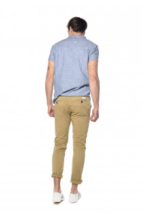 Pantalon CHINO LAWSON Homme S187009 (35072) - DEELUXE