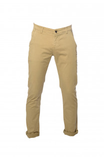 Pantalon CHINO LAWSON Homme S187009 (35073) - DEELUXE
