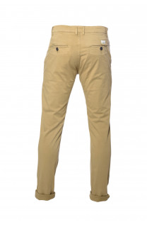 Pantalon CHINO LAWSON Homme S187009 (35074) - DEELUXE