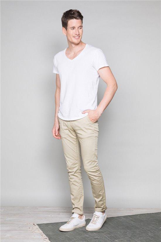 Pantalon LAWSON Homme Deeluxe