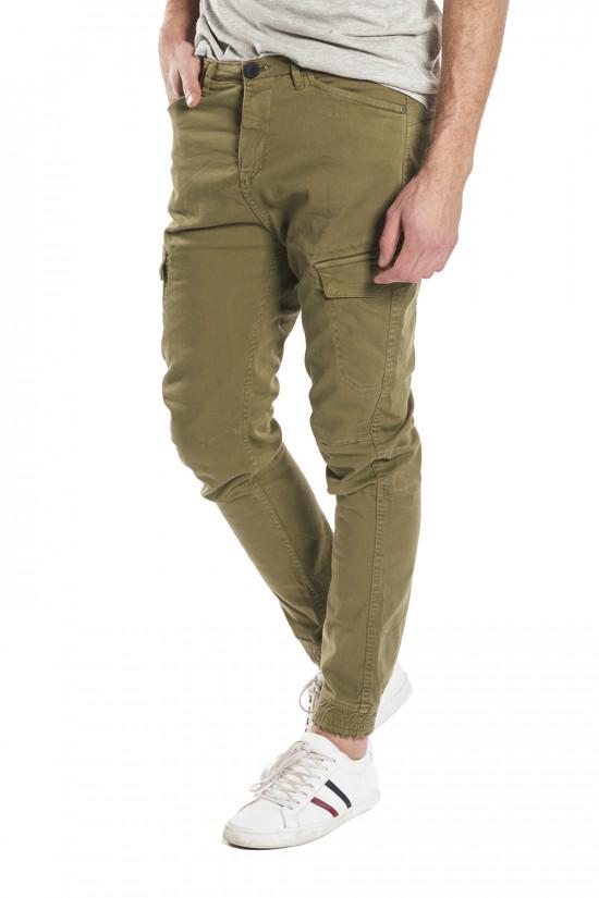 Pantalon Country