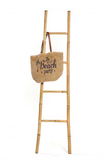 Deeluxe Panier Palmbeach