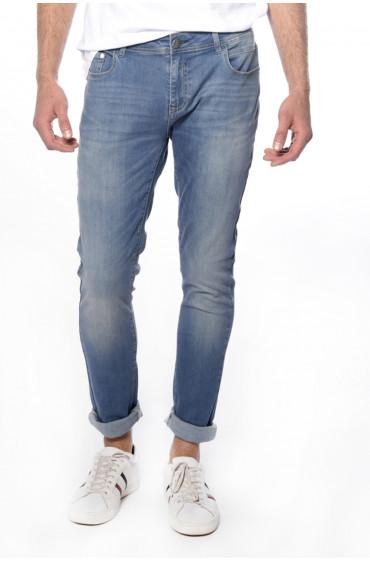 Jeans Jake