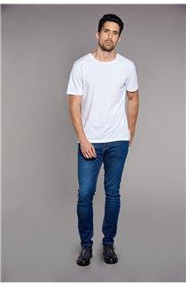 Jeans JAKE Homme Deeluxe