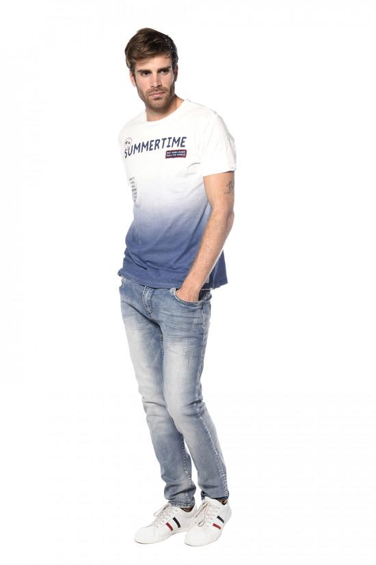 Deeluxe Jeans Sonny