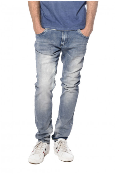 Jeans Sonny