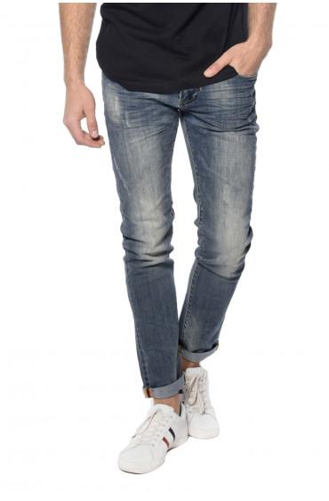 Jeans slim Riki