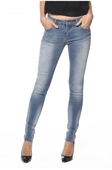 Deeluxe Jeans Lexie