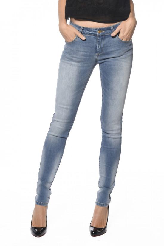 Jeans Lexie