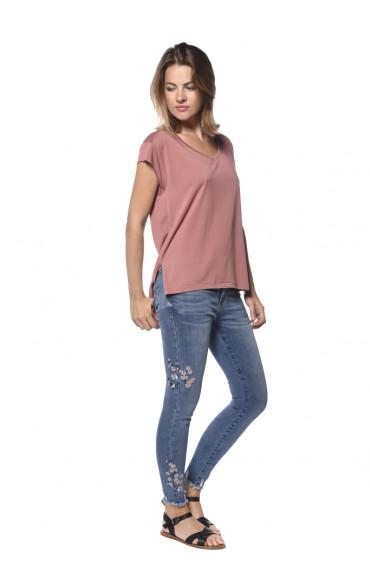 Jeans ROSINE