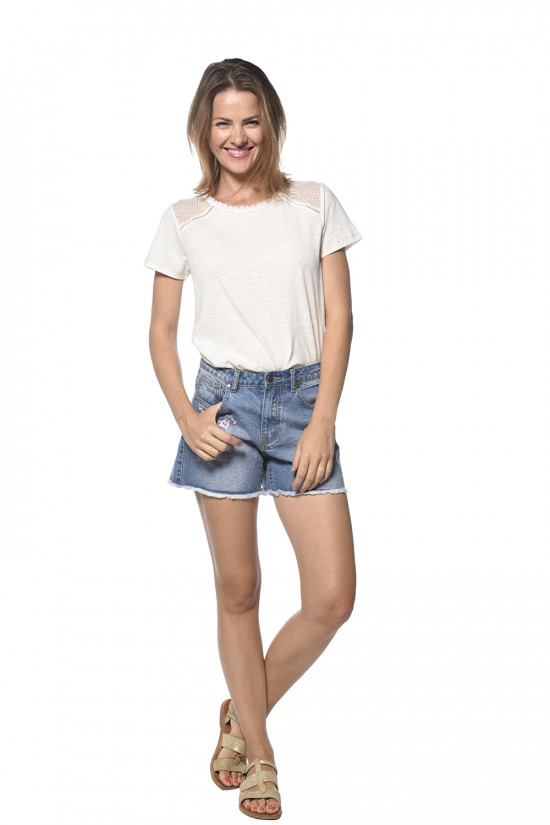 Deeluxe Jeans Star