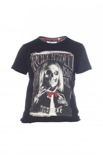 T-shirt IGGY Outlet Deeluxe