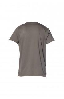 T-Shirt CLEM Garçon S18196B (35338) - DEELUXE